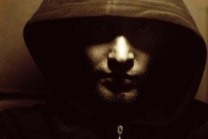 037240281-man-hoodie