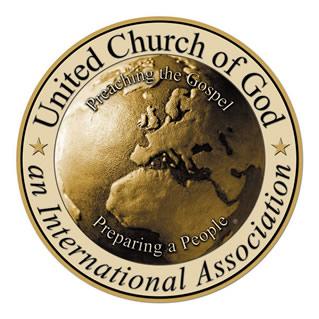 CGI/United Church of God - Church of God International - New